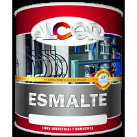 Esmalte Alcor
